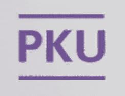 pku-thumb